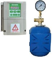 Гидроудар в системе водоснабжения: причины, последствия, решение